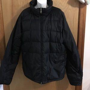 Men's Timberland Coat